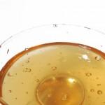 mitesser-nase-hausmittel-honig